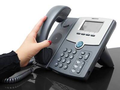 Choosing a Phone Distributor