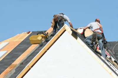 The Categories Of The Roofers Found In The Contemporary Market Across The World Today