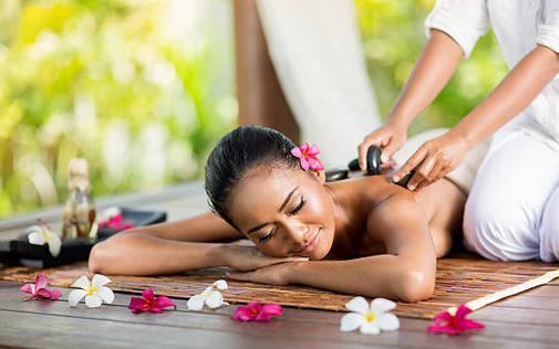 When You Need Canggu Massage and Cafe