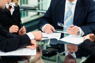 Tips for Finding the Right Personal Injury Lawyer
