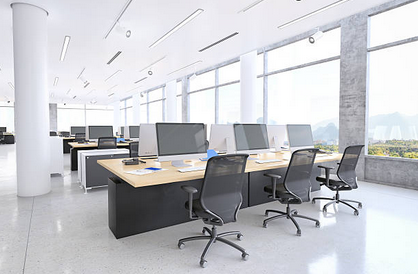 Do You Need Some Office Furniture?