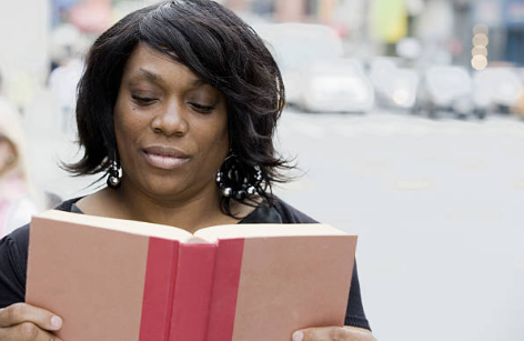 What You Should Know About Reading Resources for Book Lovers