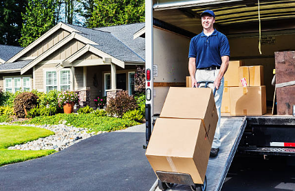 Hiring The Reputable Home Movers