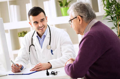 Hiring the Right Cancer Doctor