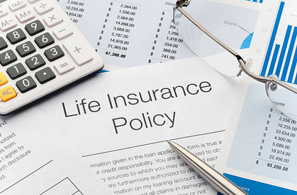 Getting to Know the Different Types of Term Life Insurance