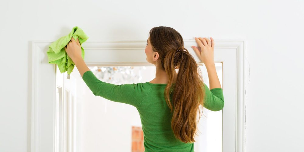 The Important Thing Hiring the Services of a Bond Cleaning Company