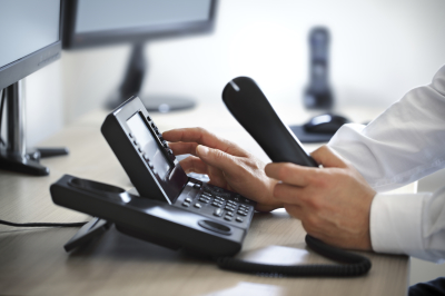 Is It Important To Get Call Tracking Software?