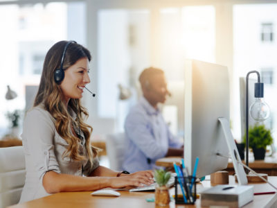How a Call Tracking Software Can Help Your Business Succeed