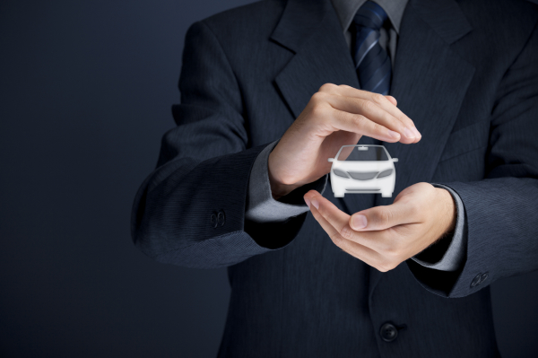 Useful Tips on Auto Insurance