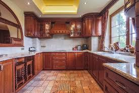 Everything You Need To Know When Getting Custom Kitchen Cabinet