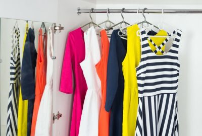 How To Get The Best Online Boutique