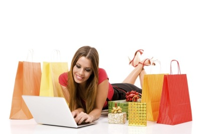 Facts worth Noting Regarding Online Clothing Stores