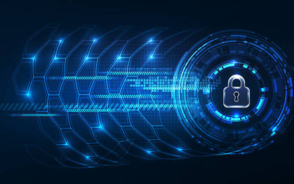 How Hiring a Professional IT Consultant Can Help Enhance Your Cyber Security Strategy?