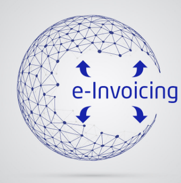 Importance of Electronic Invoices
