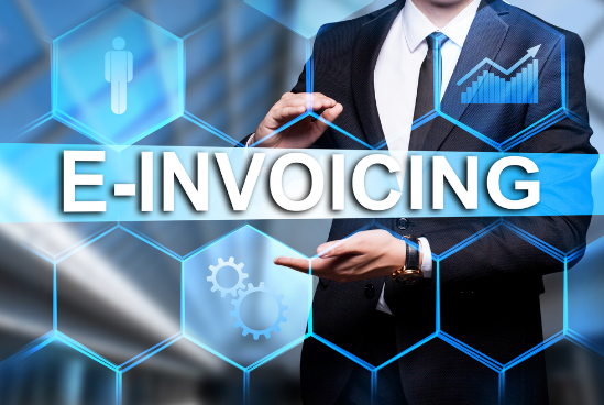 Reasons Why Electronic Invoicing Is Popular In Most Businesses Today
