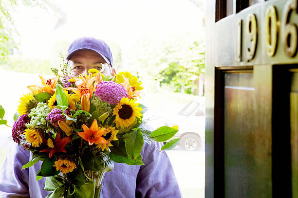 The Best Flower Delivery Services