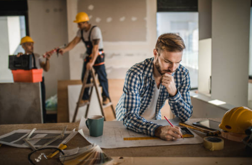 A Better Home Renovation Strategy