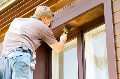 Factors To Consider When Choosing A Home Renovations Website