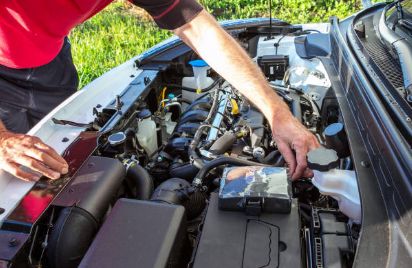 Tips on How to Diagnose a Problem in Your Car