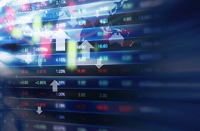 How To Choose The Most Suitable Online Trading Platform