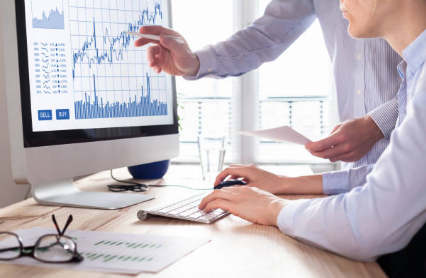 Impacts of Expert Forex Brokers on Online Trading Platforms