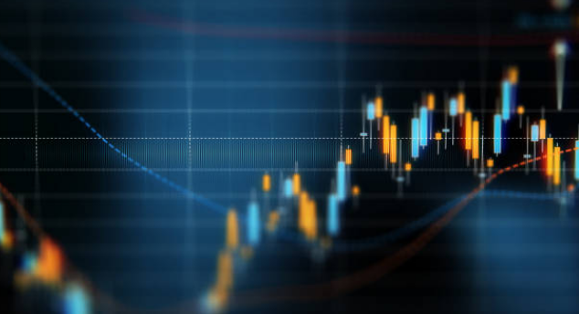 Factors to Consider When Looking for a Forex Broker