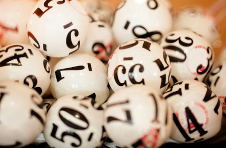 Strategies For Picking The Winning Lottery Numbers In Gambling