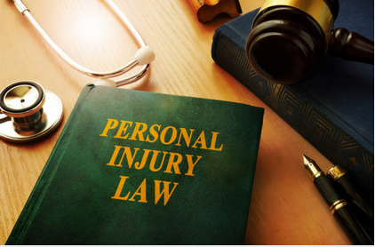 Gains That You Will Have When You Choose To Work with an Injury Lawyer