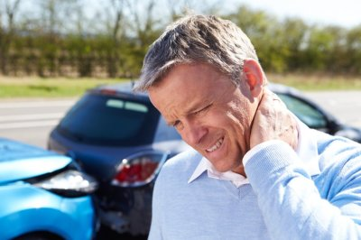 Why It Is Important to Hire a Road Accident Attorney