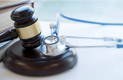 The Best Way To Find A Medical Malpractice Lawyer