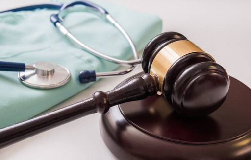 Tips That Will Prove Valuable When Picking the Best Medical Malpractice Lawyer in Mcallen TX