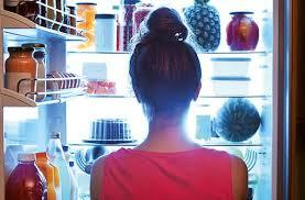 Guidelines to Spotting Refrigerator Cooling Problem