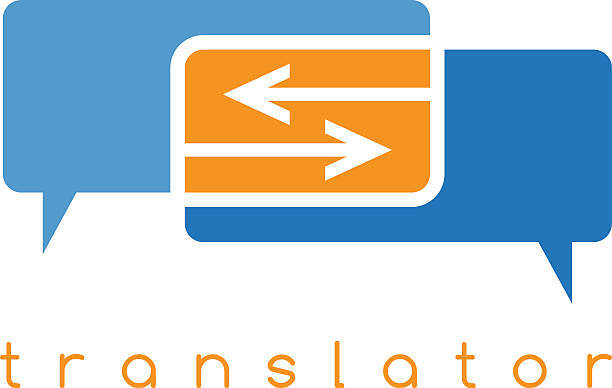 Why You Need to Use Translation Services