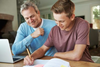 Selecting the Best Homeschool Curriculum Provider