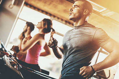 Tips to Get a Good Health and Fitness Club