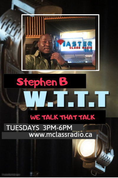 on air, live, broadcast, master,class, radio, calgary, alberta, canada, internet, radio, station