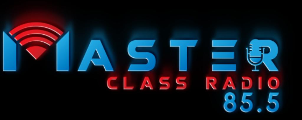 85.5, master, class, radio, calgary, alberta, online, station, master, class