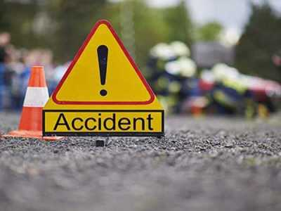 Accident Reporting and Investigations