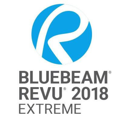 Customizing Toolbars in Bluebeam REVU 2018 Quick Tips