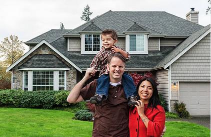 Reasons That Warrant Cash Home Sale Options