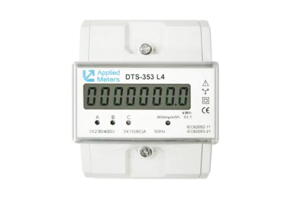 DTS-353 L4
