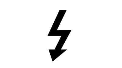 Elektros skaitliukai