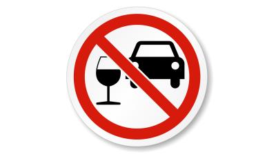 Antialkoholiniai  variklio užraktai ir alkotesteriai