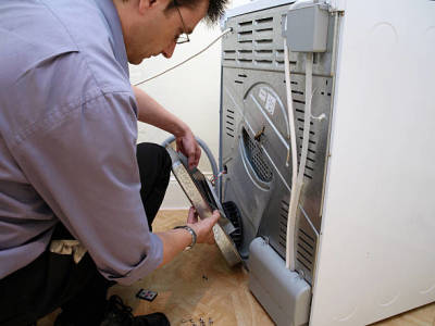 Tips for Getting a Good Appliance Repair Service