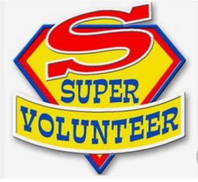 Volunteer 2 hours