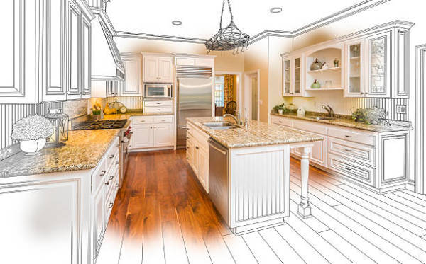 What You Cannot Afford to Ignore When Picking the Right Kansas House Improvements Firm