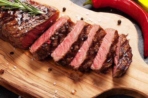 Guide to Finding a Good Steak Restaurant