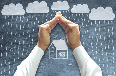Factors to Consider while Buying a Home Insurance
