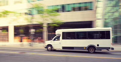 Tips to Finding the Best Airport Shuttle Service
