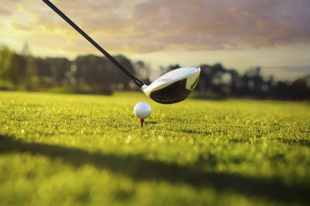 A Guide to Golf Tours